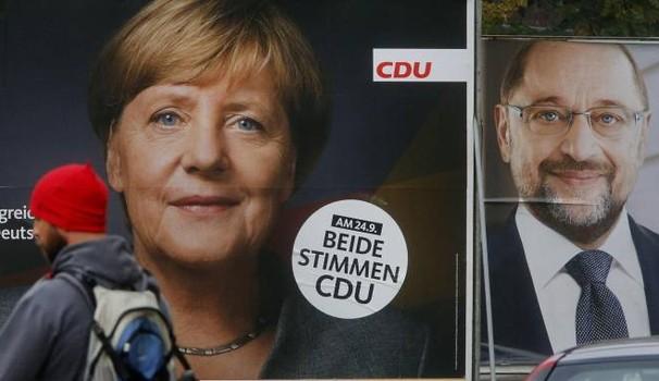 elezioni-germania-ansa