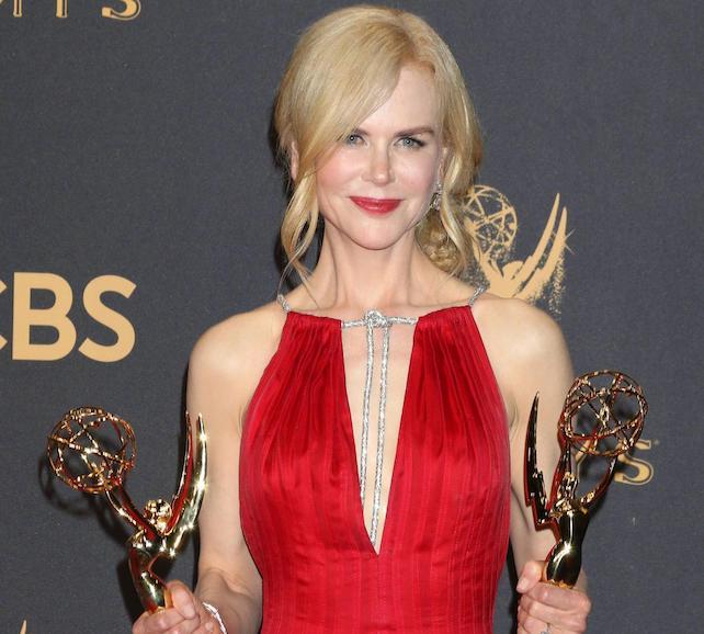 69th Primetime Emmy Awards