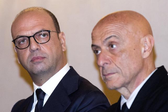 ANNIVERSARIO PATTI LATERANENSI, I RAPPORTI CHIESA-GOVERNO