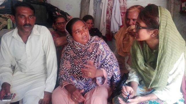 pakistan-sharoon-famiglia
