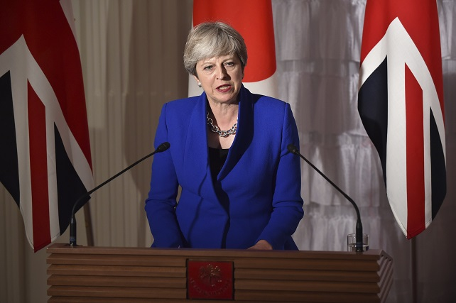 theresa-may-japan-ansa-ap-min