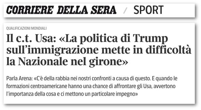trump-nazionale-usa-corriere-it