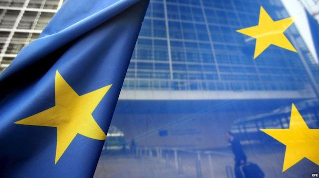 unione-europea-ansa