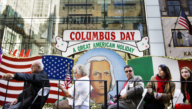 columbus-day-ansa