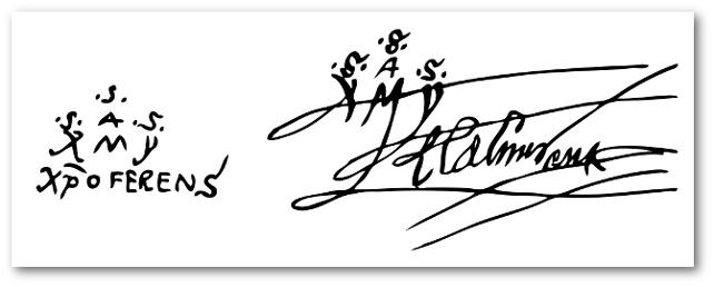 cristoforo-colombo-firma-criptogramma