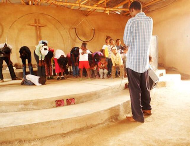 eritrea-cristiani