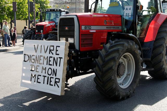 francia-agricoltori