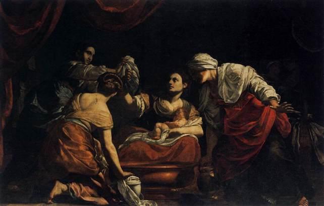 nascita-parto