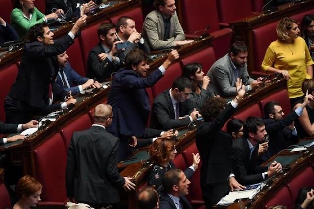 rosatellum-legge-elettorale-ansa