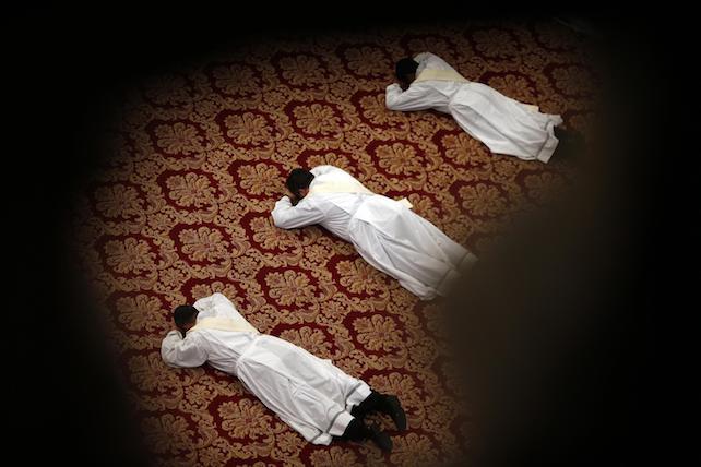 sacerdoti ansa