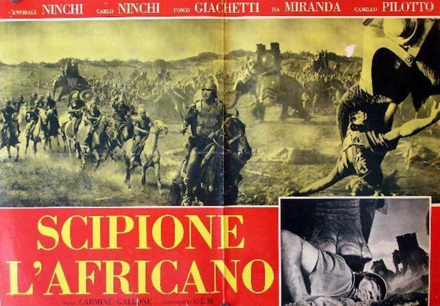 scipione_africano