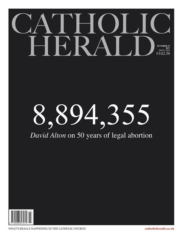 aborto-regno-unito-catholic-herald-copertina
