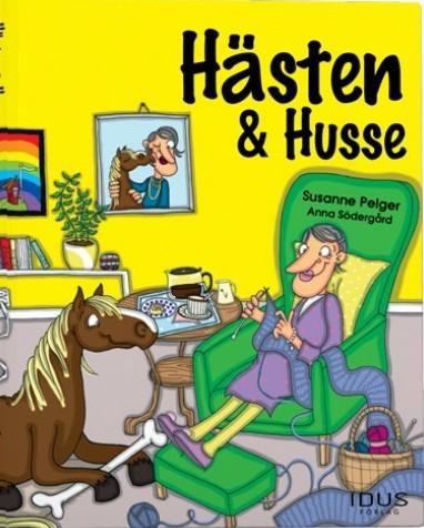 Il cavallo che si sente cane e il casalingo: il nuovo libro per insegnare  ai bambini a diventare trans - Tempi