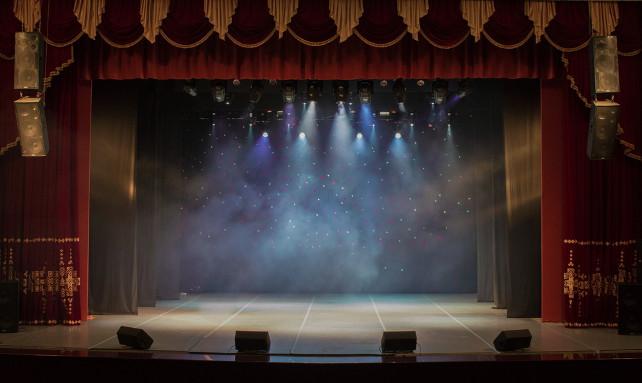 teatro-shutterstock_740505241
