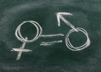 Eguaglianza dei generi a scuola