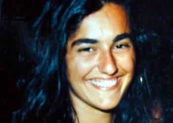 Eluana Englaro in un'immagine d'archivio. STEFANO CARDINI / ARCHIVIO / ANSA / PAL
