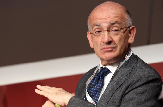 Francesco Paolo Sisto