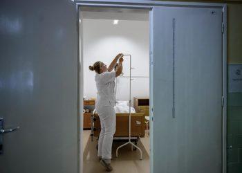 eutanasia suicidio assistito