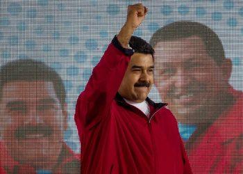 venezuela maduro onu