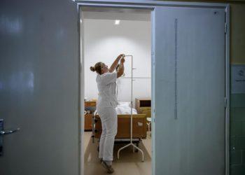Hospice per cure palliative