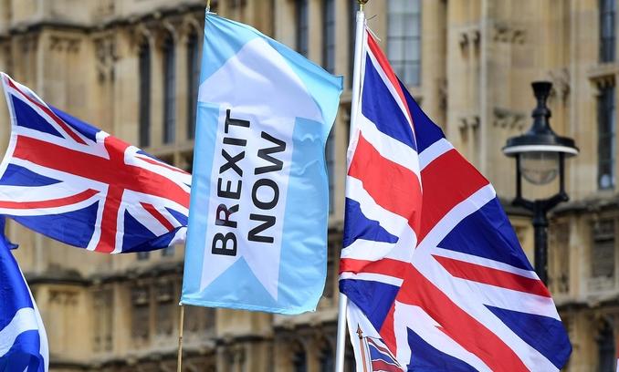 brexit regno unito ue