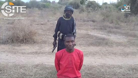 nigeria boko haram cristiani