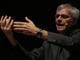 Stefano Mainetti