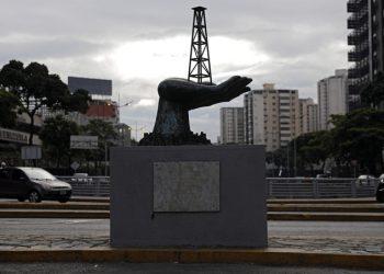 venezuela maduro petrolio