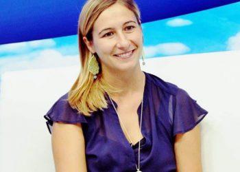 Alice Arienta