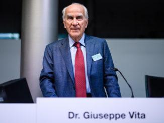 Giuseppe Vita