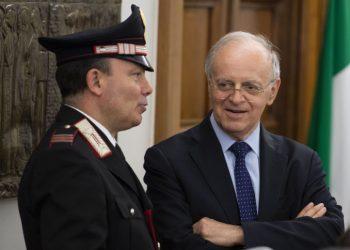 Piercamillo Davigo