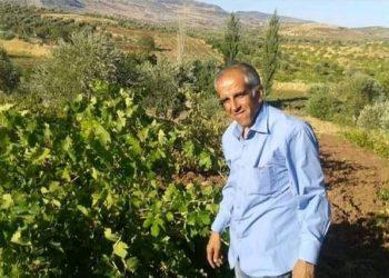radwan afrin cristiani siria