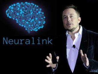 musk neuralink