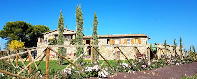 Casa Lelia