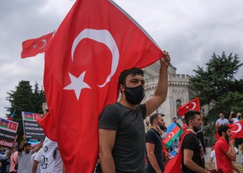 turchia armeni