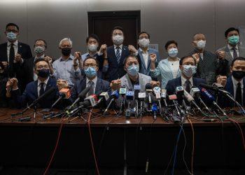 hong kong parlamento deputati