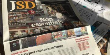 jsd editoriale francia islam
