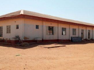 katsina nigeria scuola