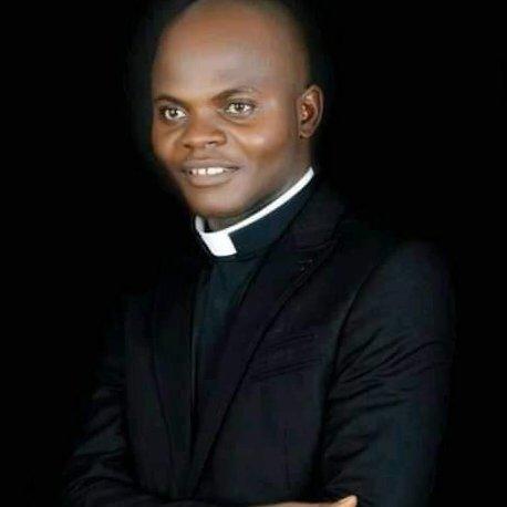 nigeria john gbakaan