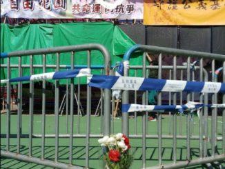 hong kong fiori victoria park