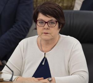 Paola Braggion