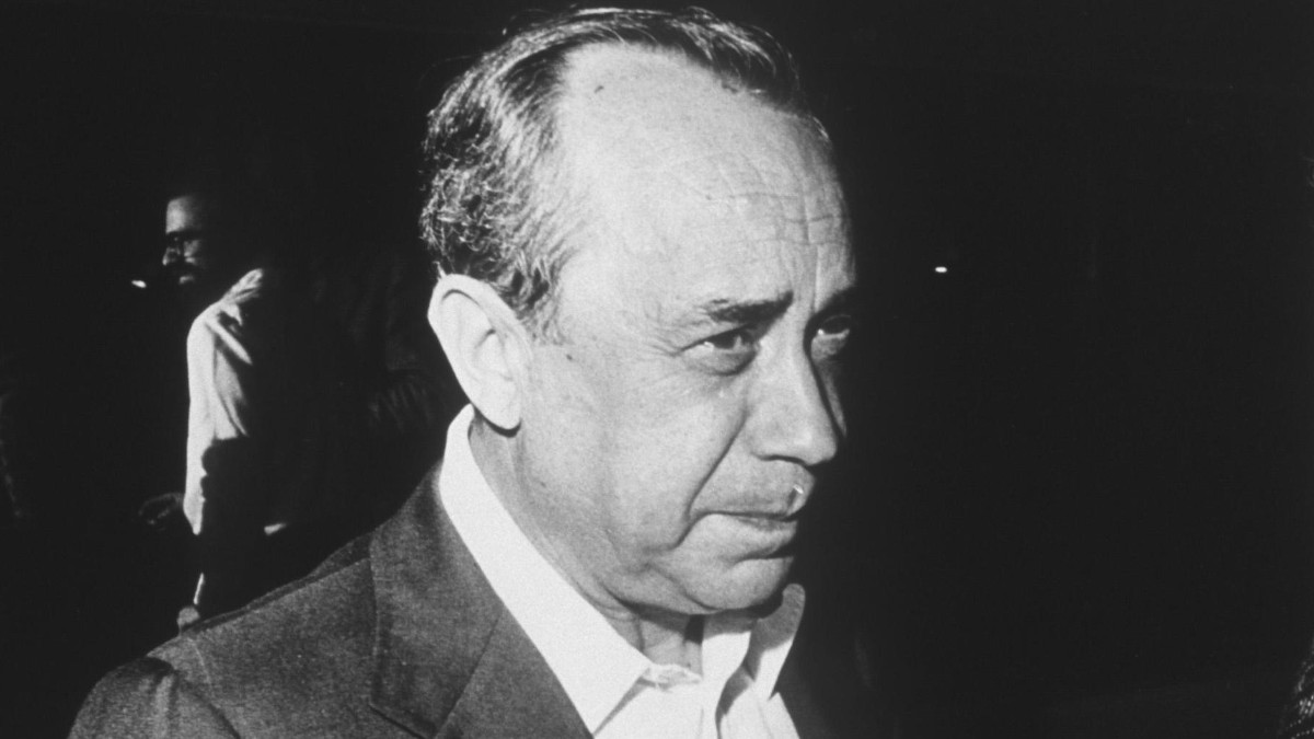 Leonardo Sciascia