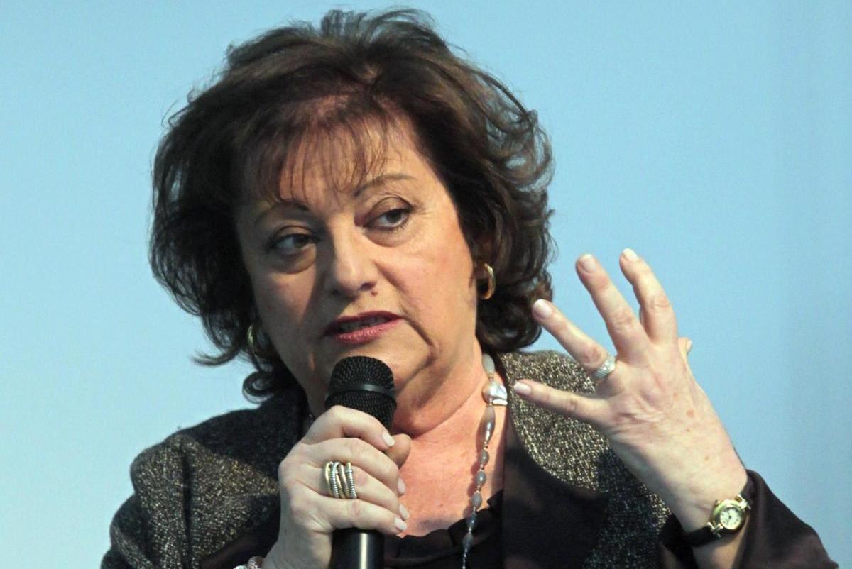Simonetta Matone «omofoba»: Lgbt contro nomina alla Sapienza