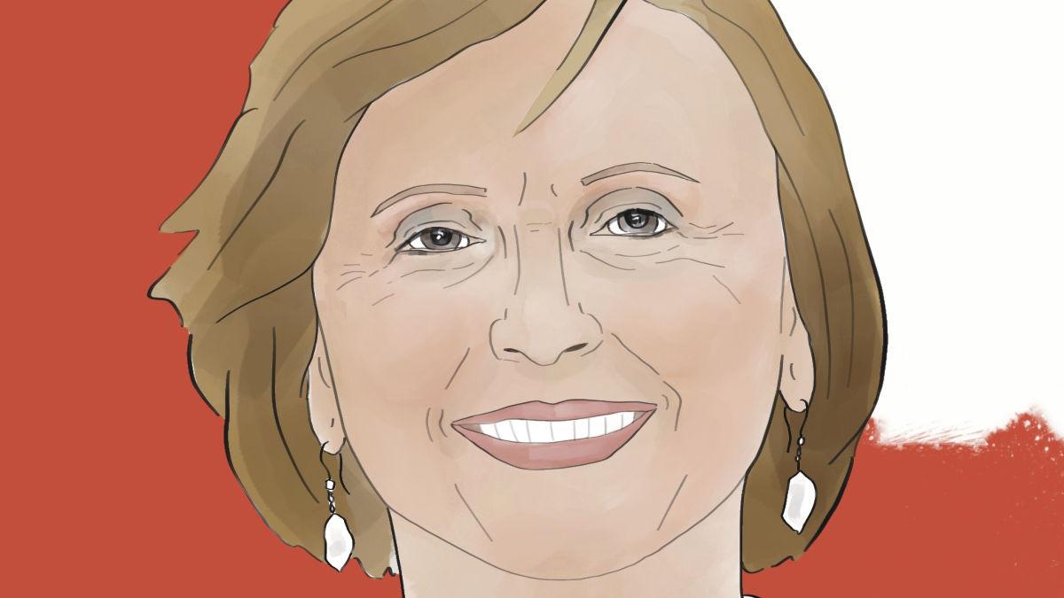 Tina Venturi