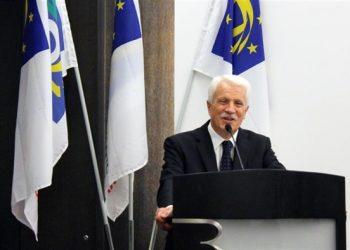 Antonio Di Matteo, Mcl