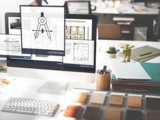Digitalizzazione mercato immobiliare