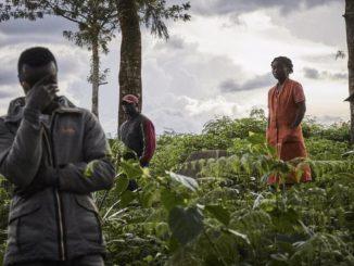 Congo, cristiani sotto attacco degli islamisti