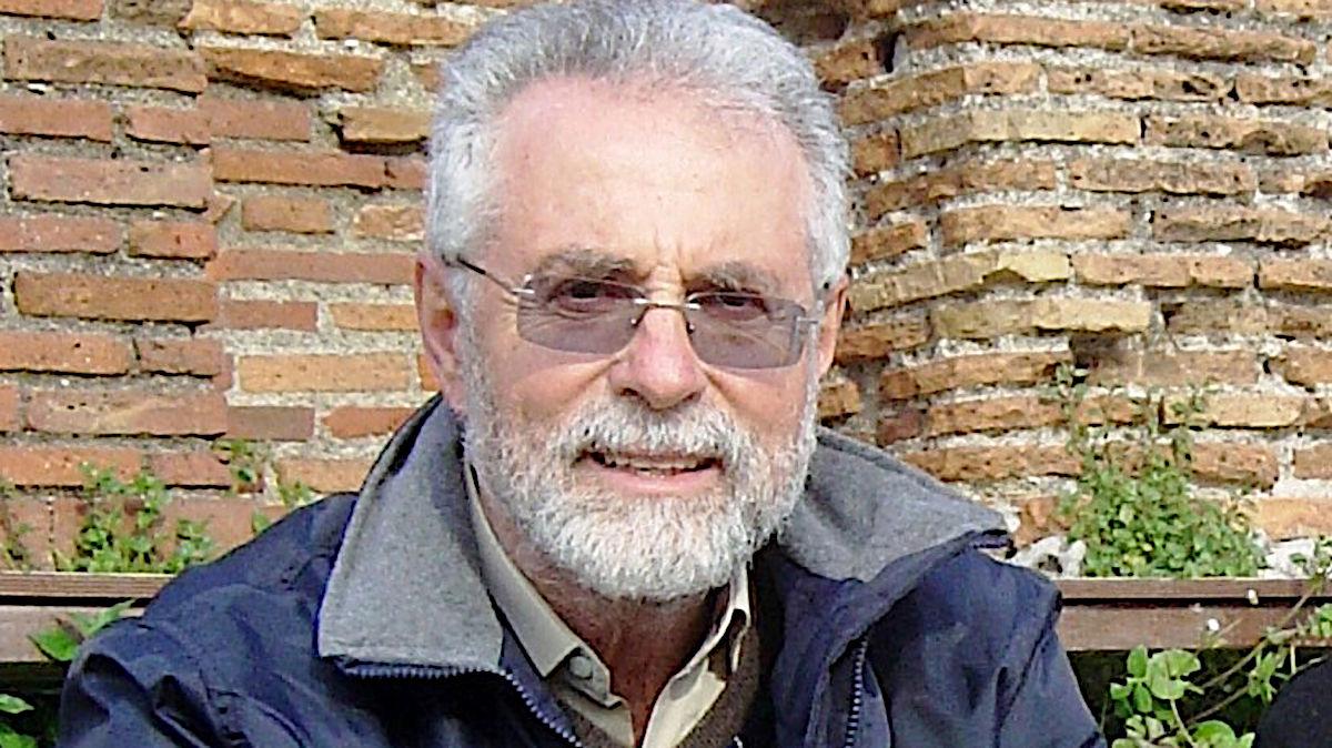 Franco Casadei