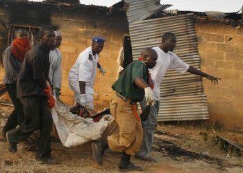 Nigeria, gli attacchi dei fulani contro i cristiani sono più letali di quelli di Boko Harm
