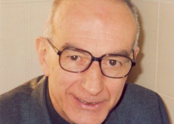 Don Carlo Calori